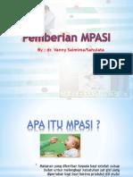 Pemberian MPASI dr. vanny.pptx