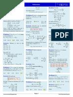 3XD S_04 Polinomios.pdf