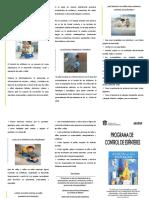 01_2011_controldeesfinteres.pdf