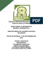 ADA3-CREATIVOS-1G.docx