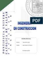 Informe Practica 2 Final