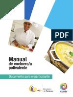 MANUAL DEL COCINERO.pdf