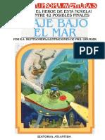 EA03 Viaje Bajo el Mar.pdf