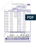 22-str-ionel-fernic.pdf