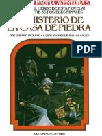 EA05 El Misterio de la Casa de Piedra.pdf