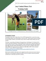 Training Guide.pdf