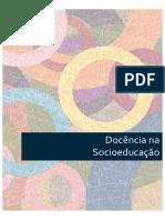 Marinho Araujo 2014