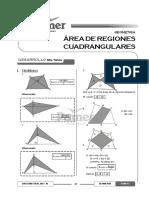Tema 16 - Áreas de regiones cuadrangulares .pdf