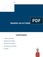 Inducción General Calidad Obra - V5