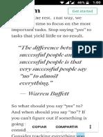 Screenshot_20180914-010048(1).pdf