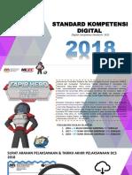 6.2 Panduan Pelaksanaan Dcs 2018