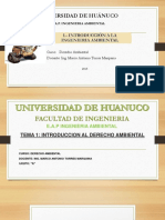 1.-Introduccion-al-Derecho-Ambiental-1 (1).pdf