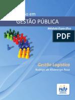 Apostila da disciplina - gestao logistica curso de pos.pdf