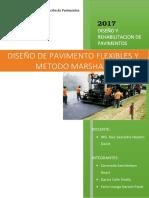 DISEÑO-PAVIMENTO-FLEXIBLE-2017.docx