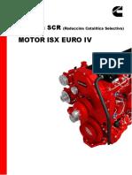 X15 Euro.pdf