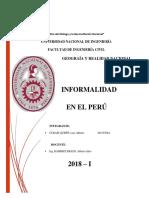 INFORMALIDAD EN EL PERÚ. INFORME.docx