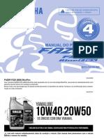 mp.2018.fazer fz25 blueflex.1ed.w0.pdf