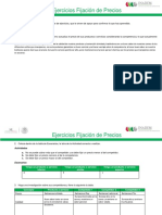 EJERCICIO FIJACION DE PRECIOS.docx