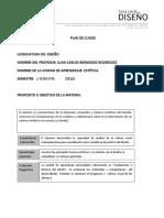 SEMESTRE_CICLO_PROPOSITO_U_OBJETIVO_DE_L.pdf