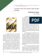 Polhis12_VON THUNGEN.pdf