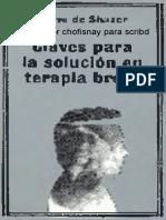 Claves-Para-La-Solucion-en-Terapia-Breve.pdf