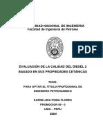 poma_fk.pdf