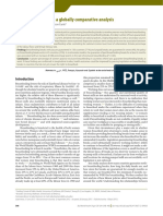 Informe comparativo lactancia onu.pdf