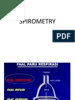 Spirometry PP.pptx
