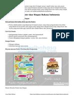 materi-menulis-poster-dan-slogan-bahasa-indonesia.pdf