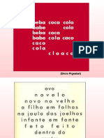 Docslide.com.Br Poesia No Parnasianismo e Simbolismo
