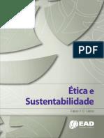 Livro_Etica_e_Sustentabilidade.pdf