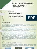 ESTRUCTURAS HIDRAULICAS.ppt