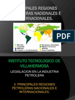Principales regiones petroleras nacionales e internacionales.pptx