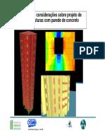 Braguim_OSMB.pdf