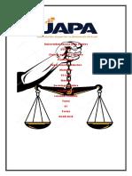 Tarea 07 Anegl Sociologia Juridica