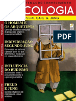 Artigos Revista Psicologia.pdf