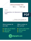 Sifilis PDF