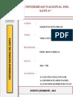 196952182-Visita-Tecnica-Se-Trapecio-Hidrandina.docx