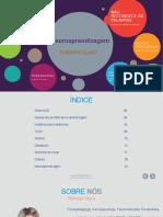 Ebook Neuroaprendizagem 16x9 (1).compressed.pdf