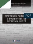 A Psicologia Das Emocoes - O Fa - A. Freitas-magalhaes