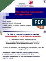 perioperatif hipertensi.pdf