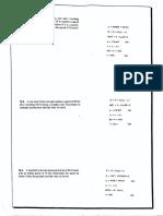 Solucionario Dinamica 10 edicion russel hibbeler.pdf
