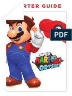 manual mario odissey.pdf