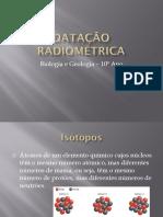 03 Datação radiométrica.pdf