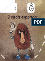 El Oledor Explorador.pdf