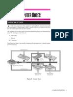 BUS - maintenance informatique 5-30