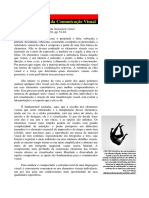 AULA_03_-_Elementos_Básicos_da_Linguagem_Visual.pdf
