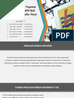 PPT STUDI KASUS PLN.pdf
