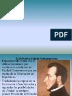HISTORIA DE EL SALVADOR LOS PRESIDENTES.pptx