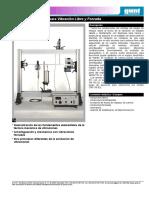 04015500-4.pdf